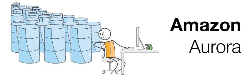 Learnings from Running Amazon Aurora MySQL in Production