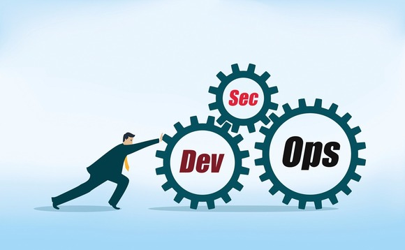 DevSecOps - Security is not an afterthought