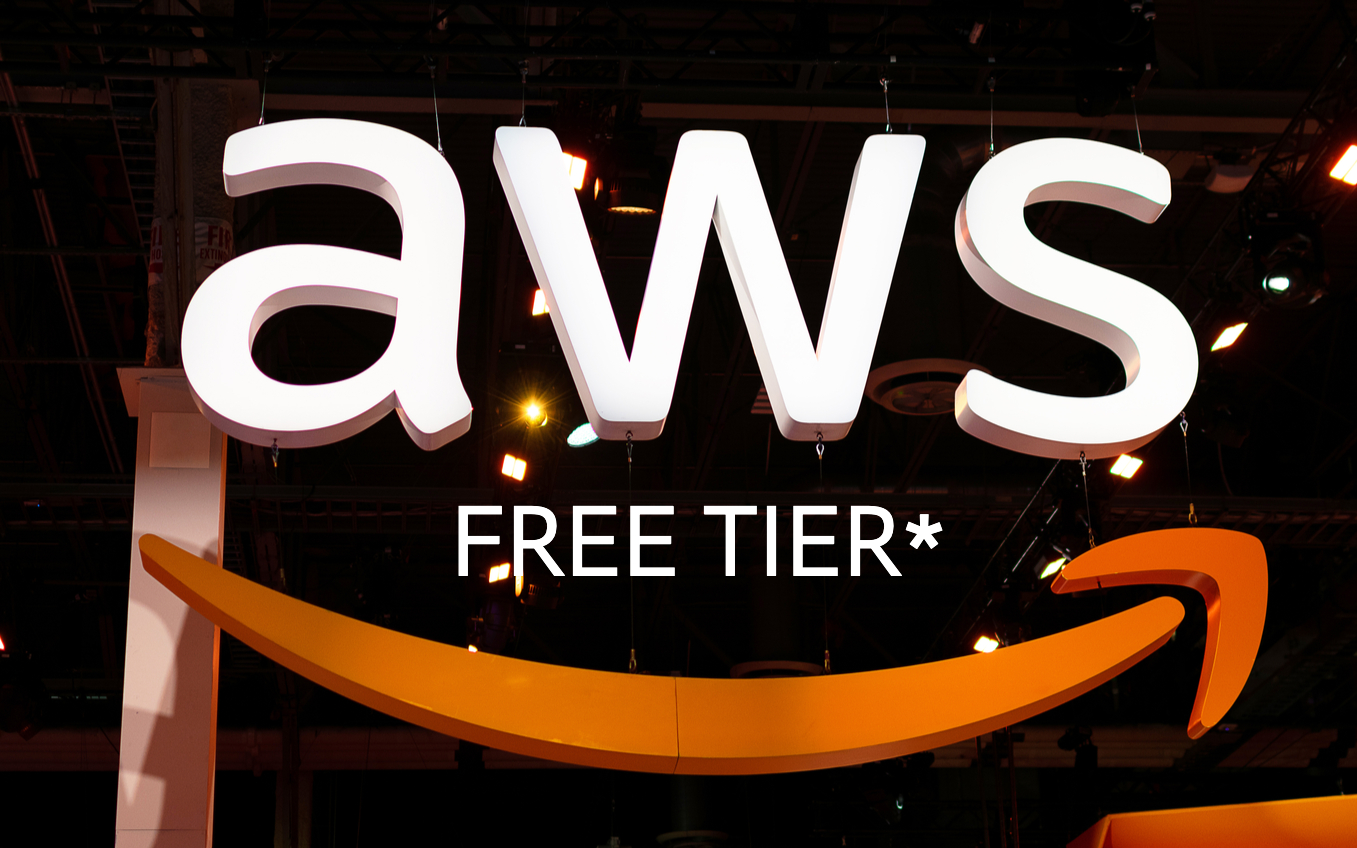 New to AWS and Playing with AWS Free Tier? Do this FIRST