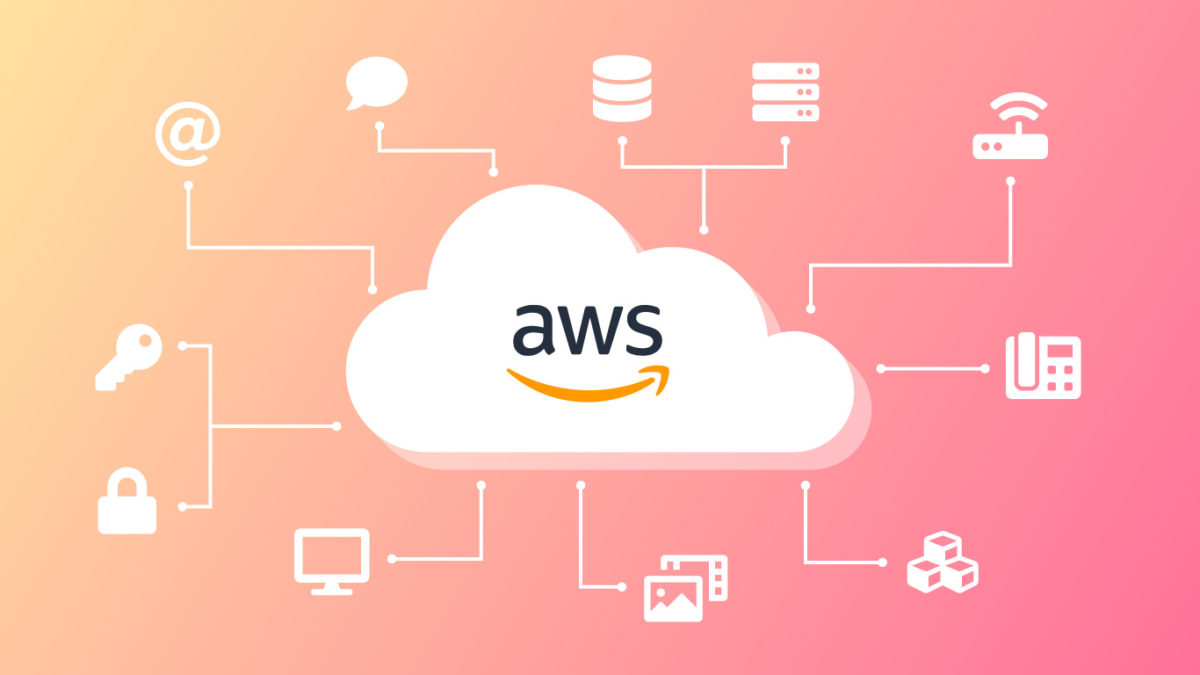 My AWS Reading List