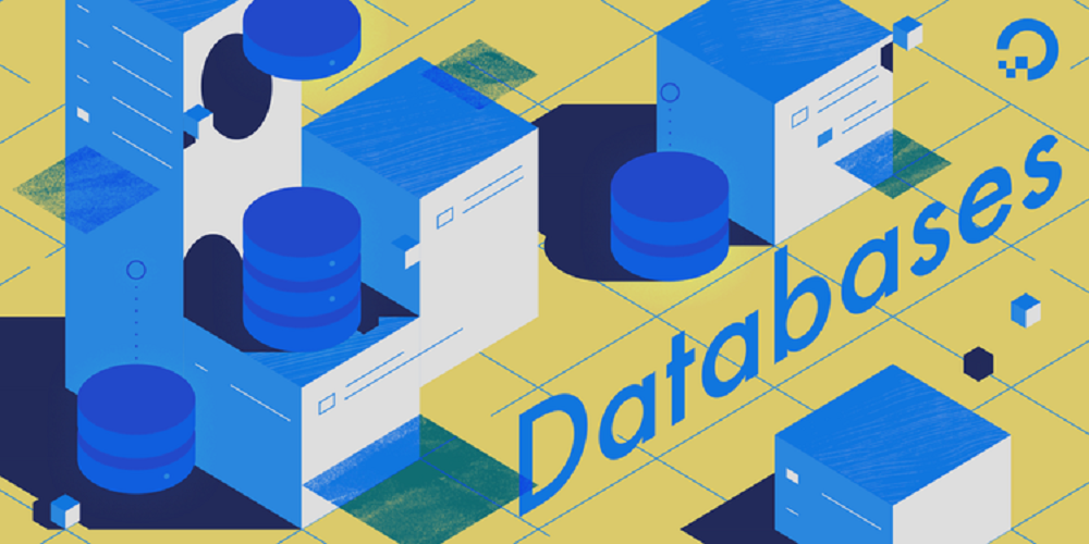 Microservices And Databases