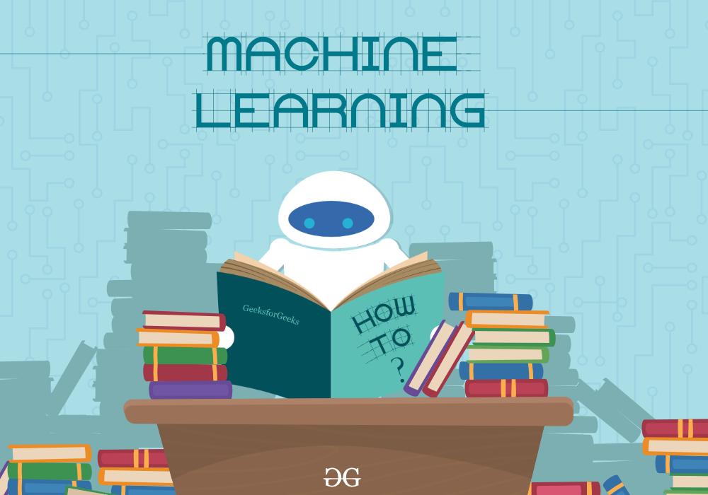 GateCrashing Machine Learning without being Data Scientist or Math/Python Programming Nerd