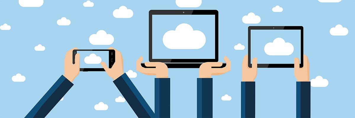 Looking beyond the big Cloud Players