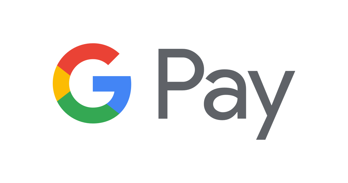 Missing empathy while designing apps feat GooglePay